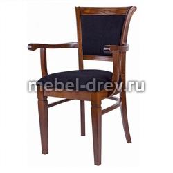 Кресло B-0133/1