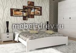 Кровать Тадайма А-Д