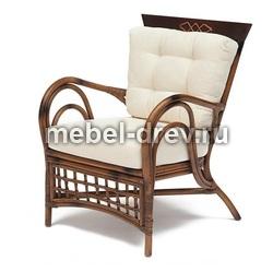 Кресло Garda-1007