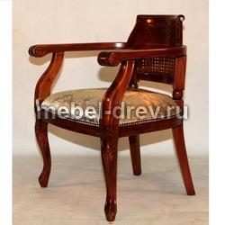 Кресло Virginia chair MK-CH021ST