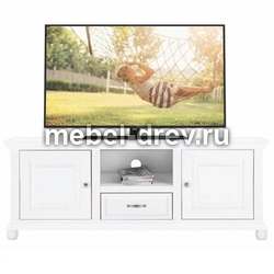 Тумба для ТВ FD 1001 TV RAK