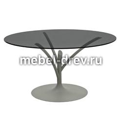 Стол обеденный Acacia