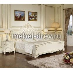 Кровать Глория FF6093
