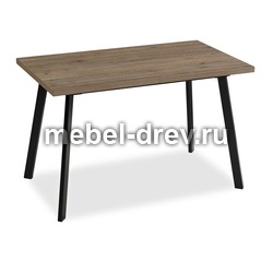 Стол обеденный Cora-90 (Кора) Natisa