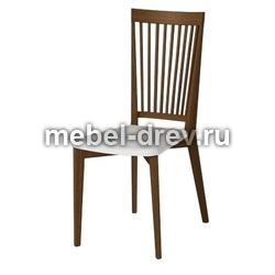Стул Irina (Ирина)