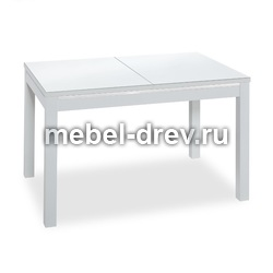 Стол обеденный Gino-120 (Джино) Pranzo