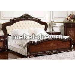 Кровать Аманда FF6095