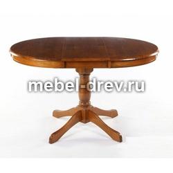 Стол DM-T4EX Real