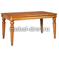 Стол обеденный Провинция П01Б