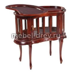 Чайный столик FO9069