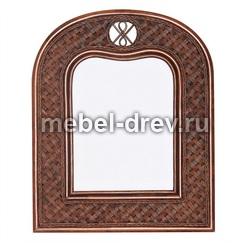 Зеркало вертикальное Andrea