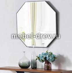 Зеркало RC3226