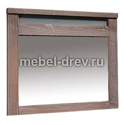 Зеркало Доминика