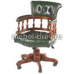 Кресло офисное CHO-001