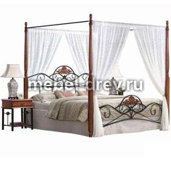Кровать PS 8815