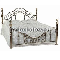 Кровать 9603