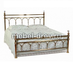 Кровать 9801 L