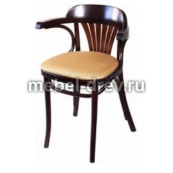 Кресло B-165/м