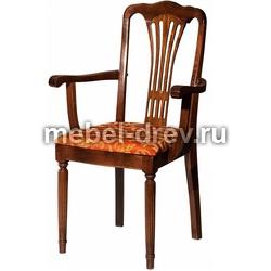 Кресло B-9612