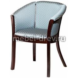 Кресло B-9744