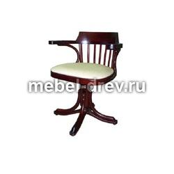 Кресло B-9451/М