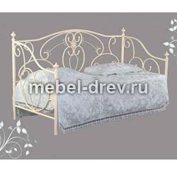 Кровать 9910
