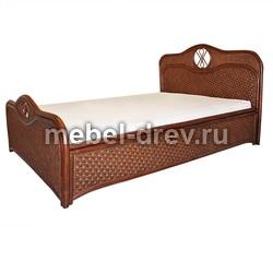 Кровать Andrea