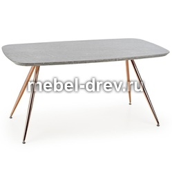 Стол обеденный Kenner 1200-С
