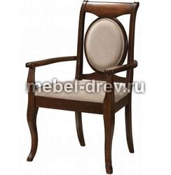 Кресло LG-AC Legend