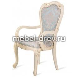 Кресло Милано 528