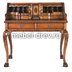 Стол-Бюро LMR-358