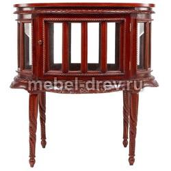 Чайный столик MJ-477
