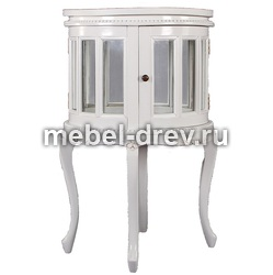 Чайный столик MJ-671