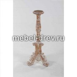 Цветочница Versaille