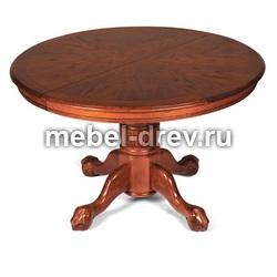 Стол NNDT-4872 STC