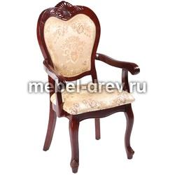 Кресло 2606 А