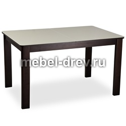 Стол обеденный Kenner 1000-С