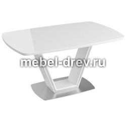 Стол обеденный Samurai-150 (Самурай) Pranzo
