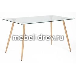 Стол B179-41