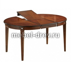 Стол VS-T4EX Venus