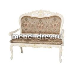 Кресло двухместное 20920