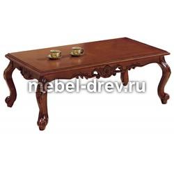 Стол кофейный 20901