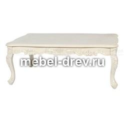 Стол кофейный 20920