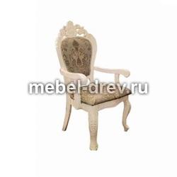 Кресло 20920