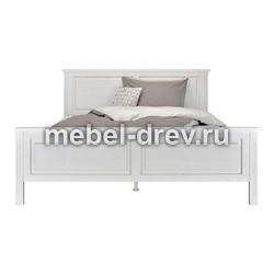Кровать Мальмё-160