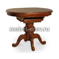 Стол D2020