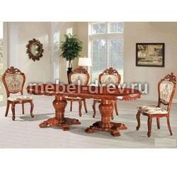 Стол D2022 D