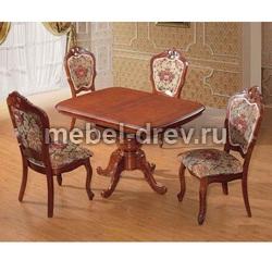 Стол D2013