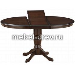 Стол IR-T4EX Iren