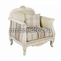 Кресло F6672-1